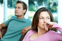 Συμβουλευτική ζευγαριών